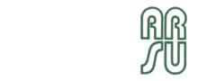 ARSU-Logo