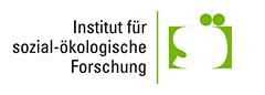 ISOE-Logo